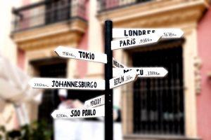 CityTrips : Mil Et Ma Travel